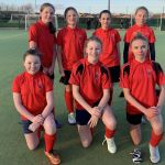 WITCHFORD PERFORM EXCELLENTLY AGAINST LECA IN GREAT SET OF FOOTBALL FIXTURES