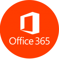 kisspng logo office 365 microsoft office 2 1 microsoft co 5b7d99141fd881.1840181715349578441305